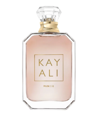 Get Kayali Eau De Parfum Collection From Sephora